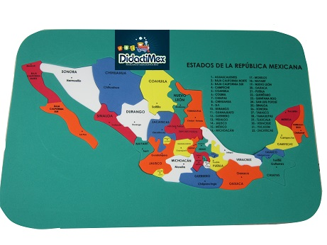 Resaque de fomi republica mexicana ciencias didactimex resaque de fomi republica mexicana urtaz Images